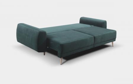 Canapea Jesper [1]