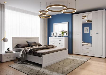 Dormitor Malta [0]