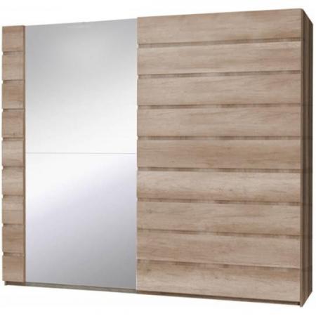 Dormitor Miro [1]