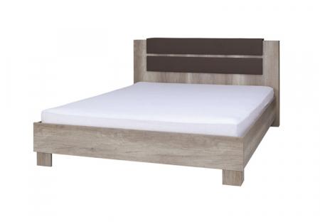 Dormitor Miro [3]