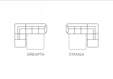 Coltar Prato SORO 40/SORO 96/SORO 90 [3]