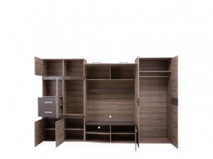 Biblioteca Rossa [1]