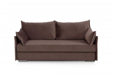 Canapea Tom Extensibila [1]