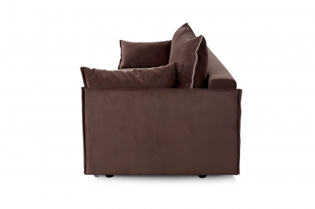 Canapea Tom Extensibila [2]