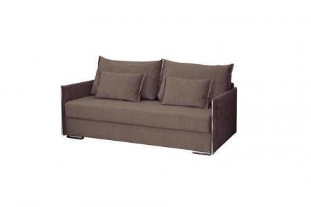 Canapea Tom Extensibila [0]