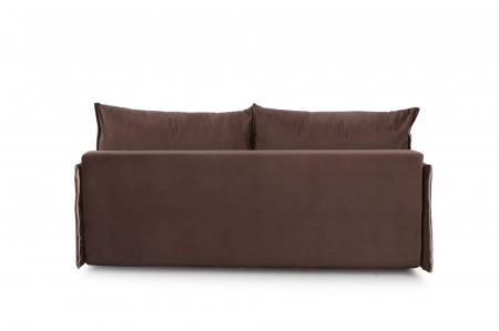 Canapea Tom Extensibila [4]