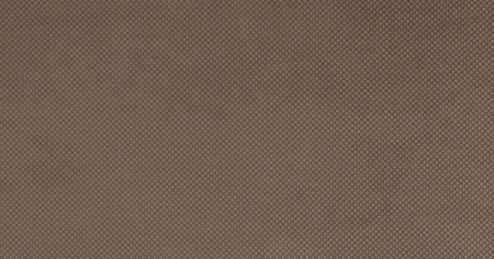 Coltar Extensibil Yvette Maro TD353 [2]