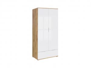 Dormitor Zele cu pat de 160/200 cm [3]