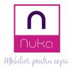 www.nuka.ro
