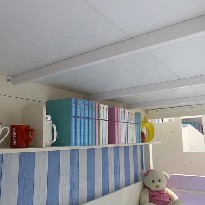 Pat supraetajat dormitor copii [10]