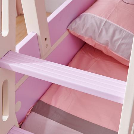 Pat supraetajat dormitor copii [8]