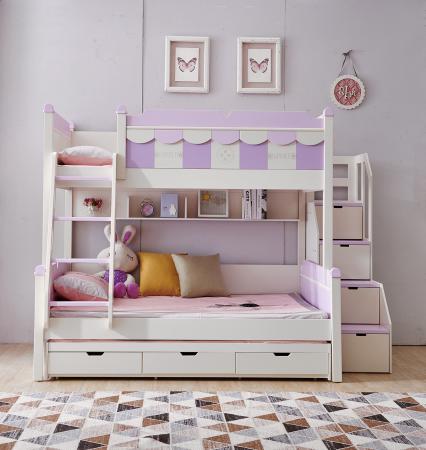 Pat supraetajat dormitor copii [1]