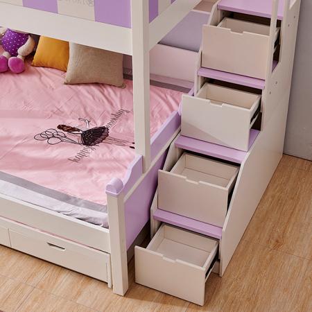 Pat supraetajat dormitor copii [6]
