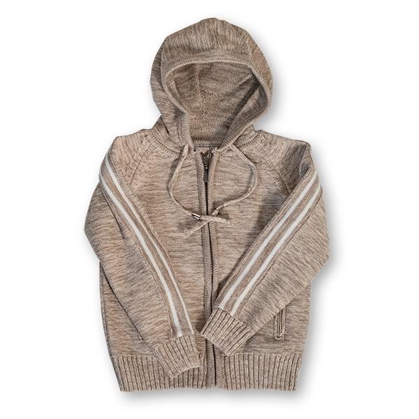 Cardigan din tricot 6