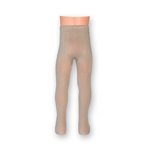 Ciorapi cu Chilot [1]