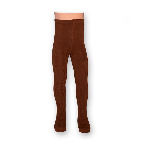 Ciorapi cu Chilot 0