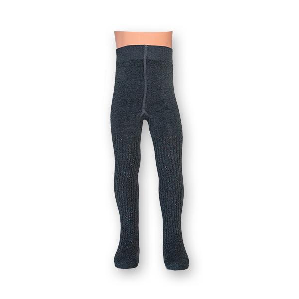 Ciorapi cu Chilot cu Detaliu Stralucitor [0]