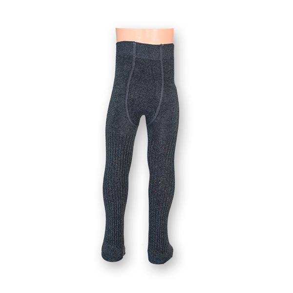 Ciorapi cu Chilot cu Detaliu Stralucitor [1]