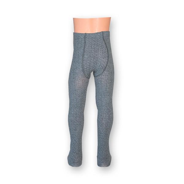 Ciorapi cu Chilot cu Model [1]