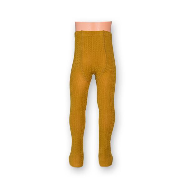 Ciorapi cu Chilot cu Model 1