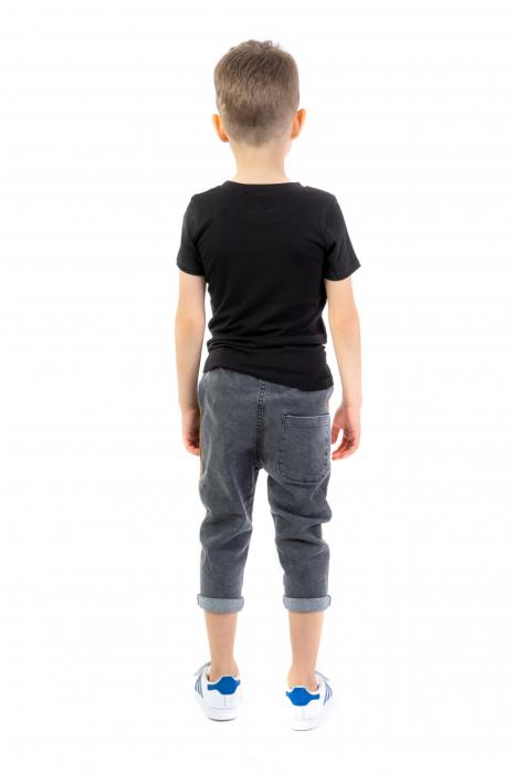 Pantalon Denim [3]
