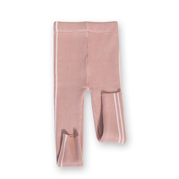 Pantalon din Tricot 2