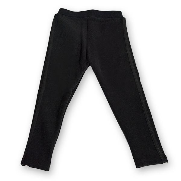 Pantalon Lung Căptușit [2]