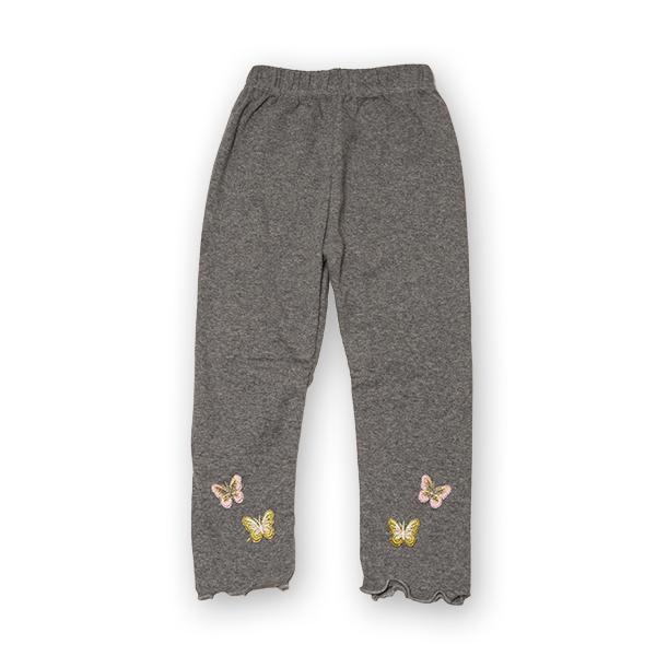 Pantalon tip legging 0