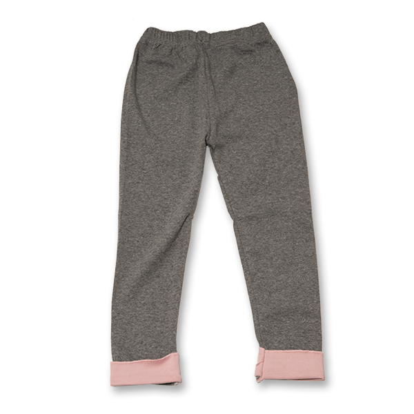 Pantalon tip legging [7]