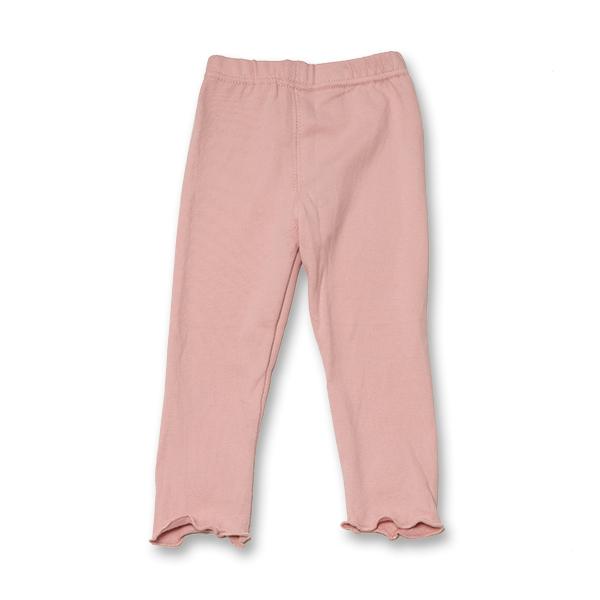 Pantalon tip legging 1