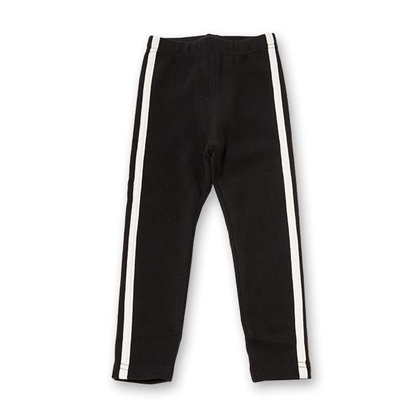 Pantalon tip legging 5