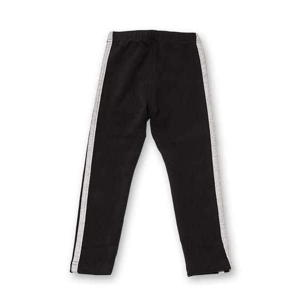 Pantalon tip legging 6