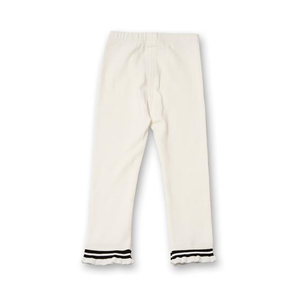 Pantalon tip legging 11
