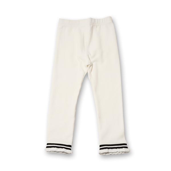 Pantalon tip legging 12