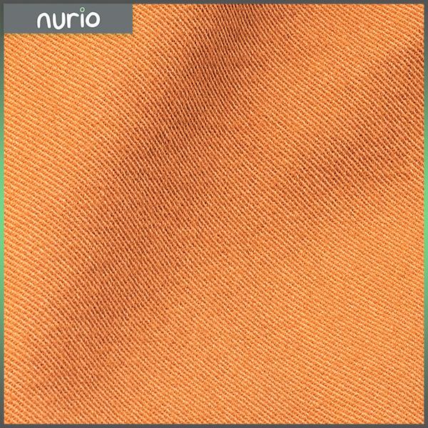 Pantaloni trei sferturi culoare caramiziu [1]