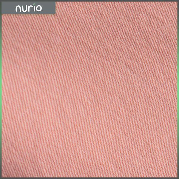 Pantaloni roz fete 2