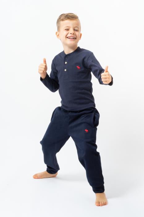 Pantaloni sport 1