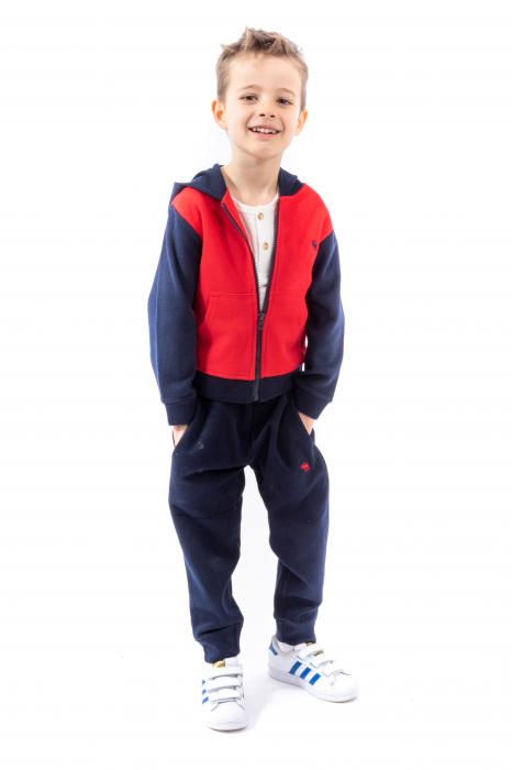 Pantaloni sport [7]