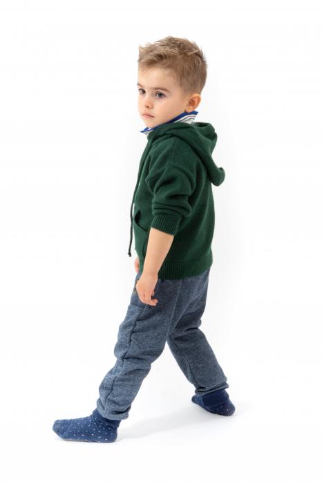 Pantaloni sport 2