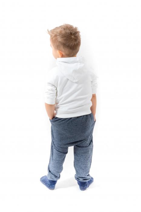 Pantaloni sport 7