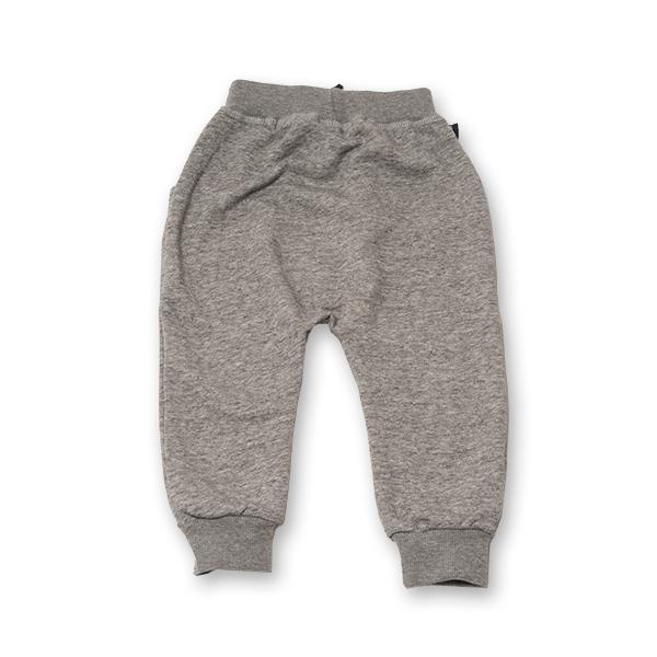 Pantaloni sport [1]