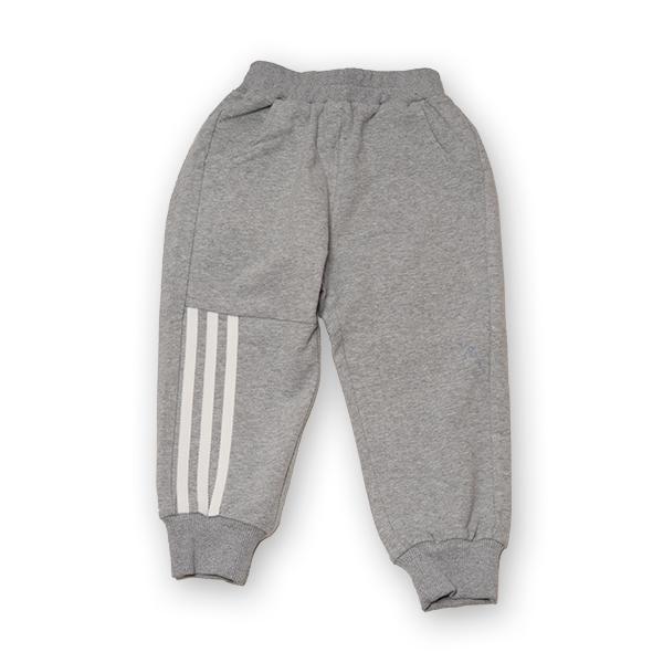Pantaloni sport [3]