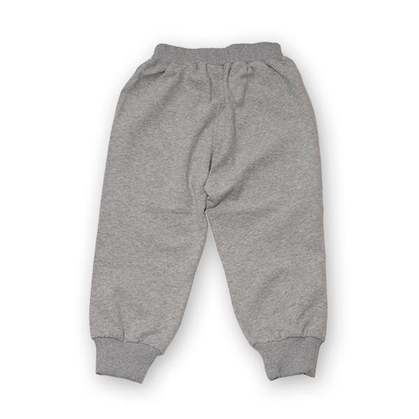 Pantaloni sport [4]