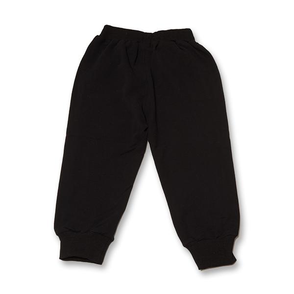 Pantaloni sport 6