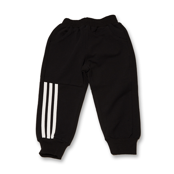 Pantaloni sport 5