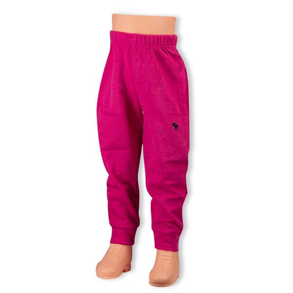 Pantaloni sport 0