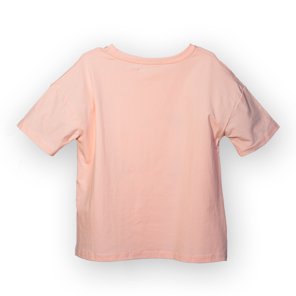 Tricou  cu paiete reversibile [6]