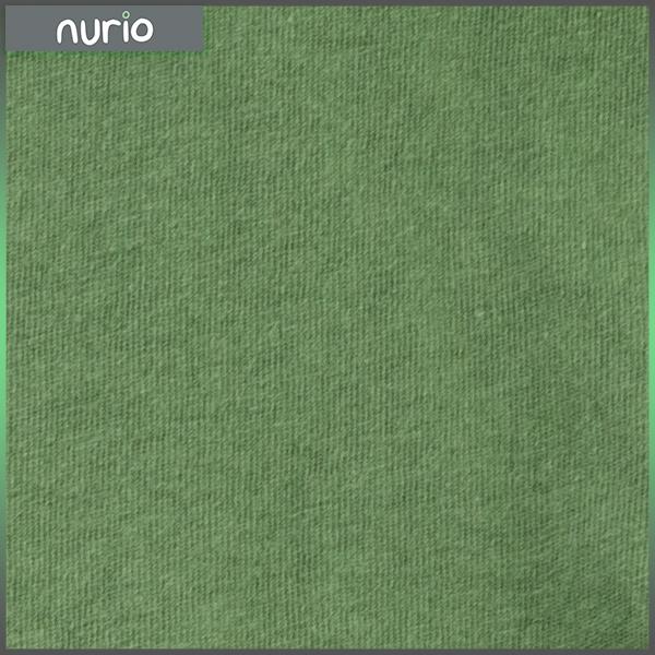 Tricou verde cu imprimeu zebra 4