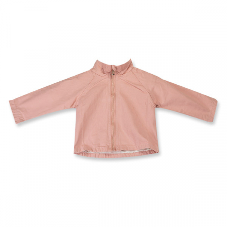 Jacheta cu fermoar1