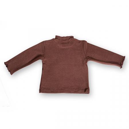 Bluză Simplă1